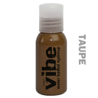 Vibe (VODA) Liquid Airbrush and Body Paint Makeup