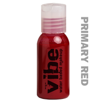 Vibe Liquid Airbrush and Body Paint Makeup 1oz.