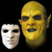 imp demon elf foam mask cfx