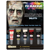 frankenstein monster makeup kit