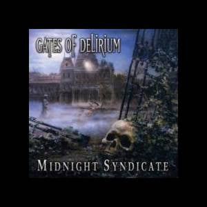 midnight syndicate gates delirium music halloween