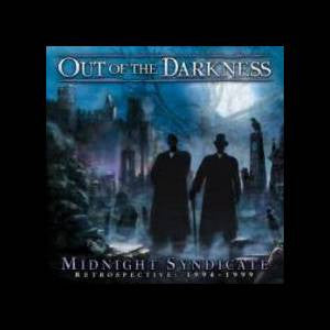 out of the darkness midnight syndicate music cd