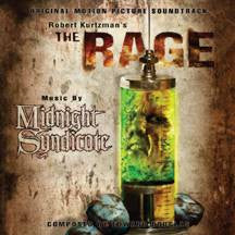 the rage midnight syndicate soundtrack