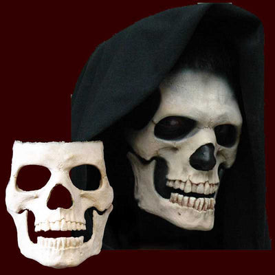 MostlyDead.com   Professional Quality Halloween Props, FX Makeup And ...