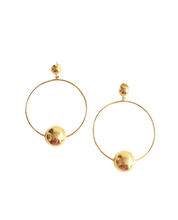 Load image into Gallery viewer, Matti earrings