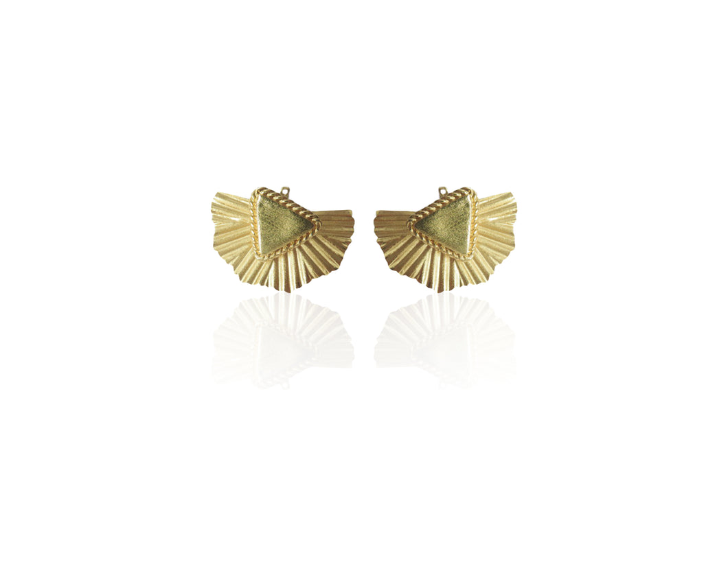 Sumus earrings