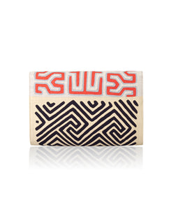 Paseo Mini Clutch