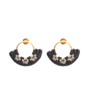 Load image into Gallery viewer, Docordo earrings