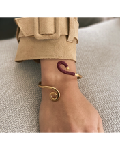 Load image into Gallery viewer, Corita bracelet