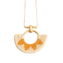 Load image into Gallery viewer, Dikhar necklace