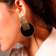 Load image into Gallery viewer, Helena earrings