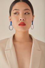 Load image into Gallery viewer, Mies earrings