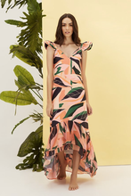 Load image into Gallery viewer, Laura dress