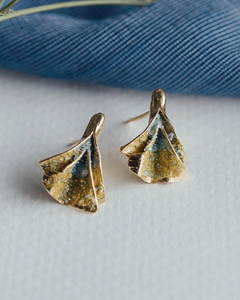 Meknes S earrings