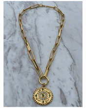 Load image into Gallery viewer, Micos Necklace
