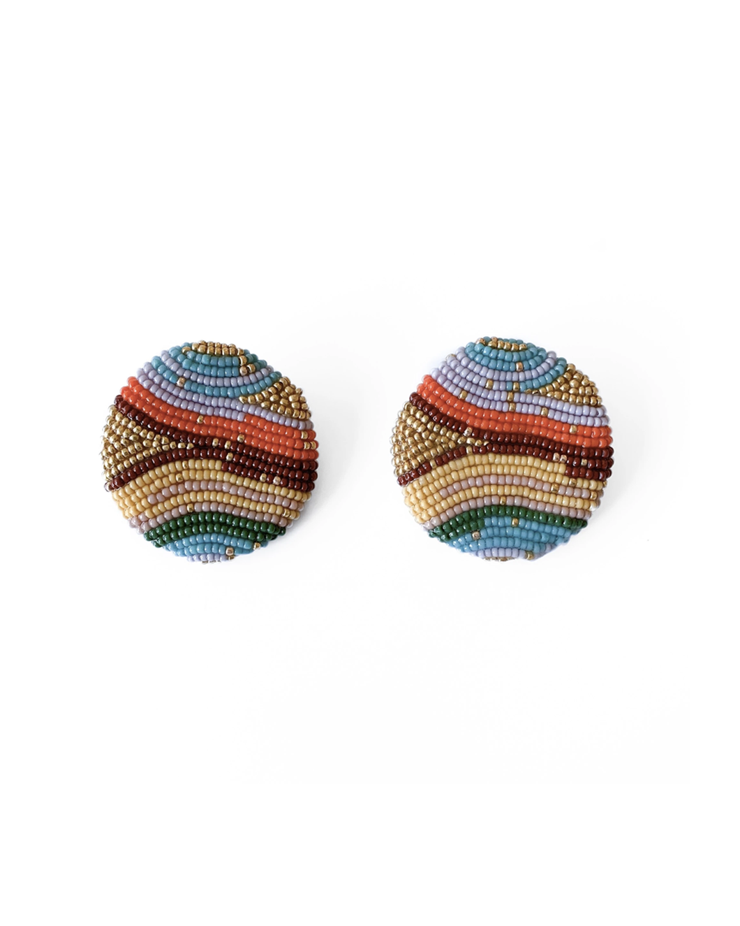 Movonda Mini earrings
