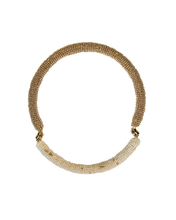Load image into Gallery viewer, Orite Choker - Necklace