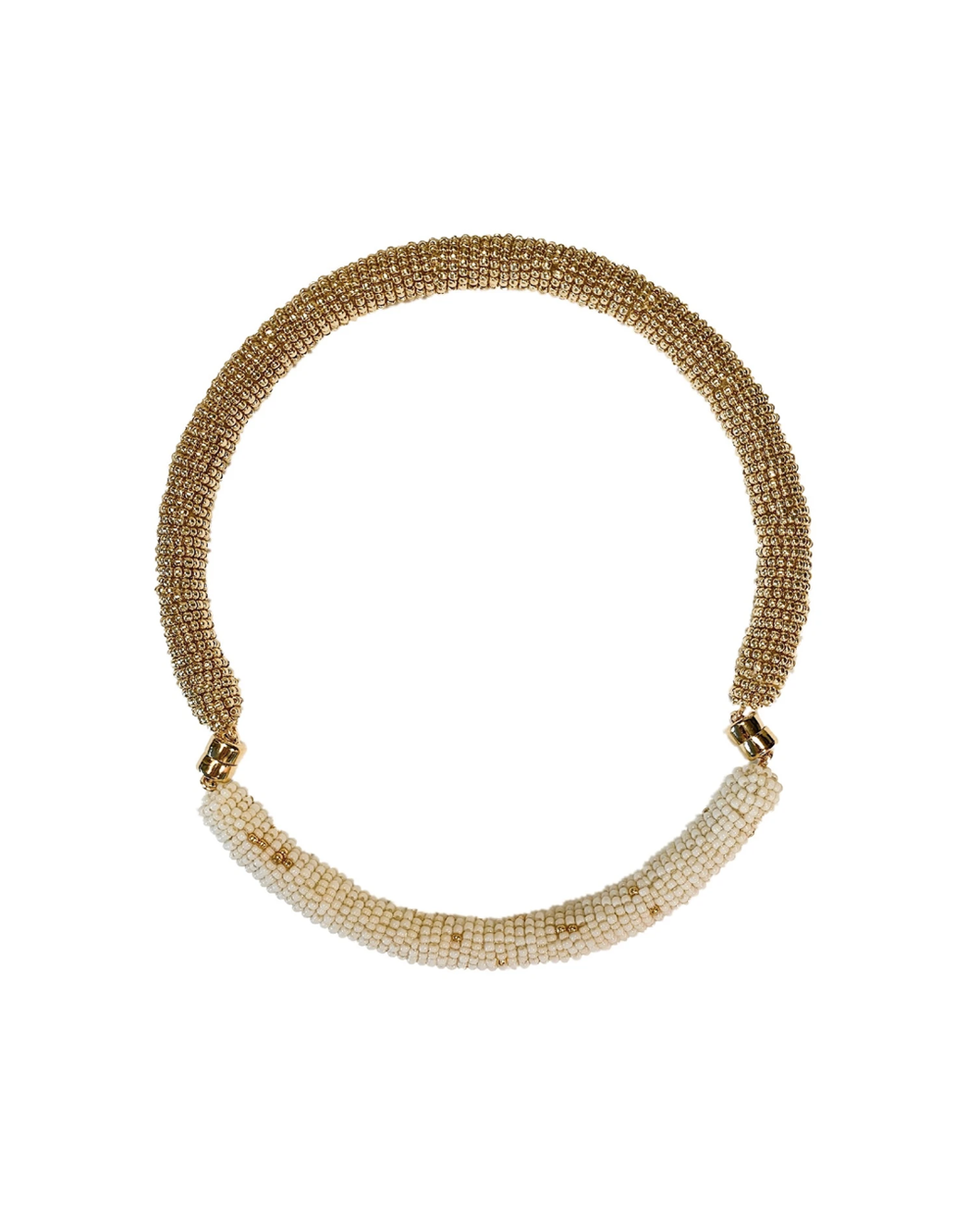 Orite Choker - Necklace