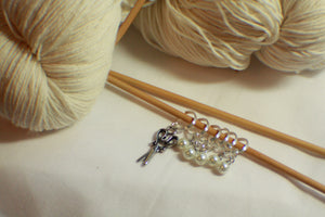 Sew Stitchy Knitting Notions Set