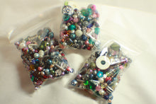 Load image into Gallery viewer, 4 OZ Bead Grab Bag - Limited Quantity
