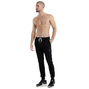 ACTIVE STRETCH JOGGER - sweetsweateurope