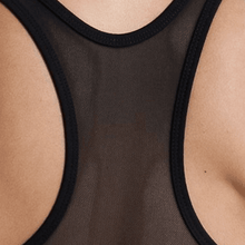 Load image into Gallery viewer, ACTIVEWEAR CLASSIC SPORTS BRA - sweetsweateurope