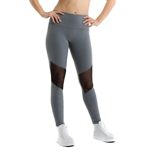 ACTIVEWEAR CORE MESH LEGGINGS - sweetsweateurope