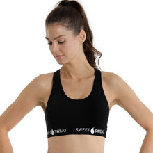Charger l'image dans la galerie, ACTIVEWEAR STRENGTH TRAINING BRA - sweetsweateurope