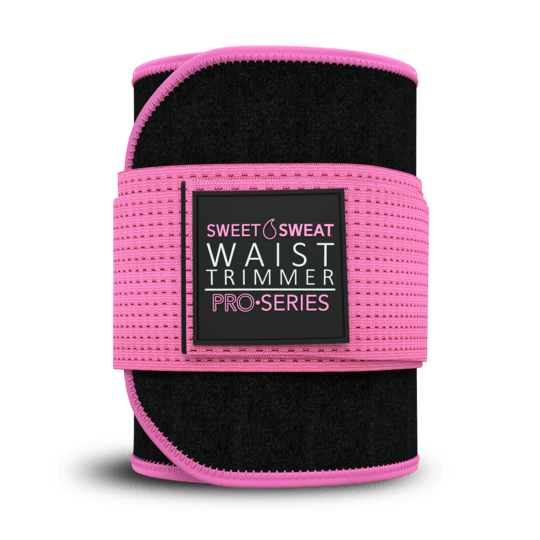 Pro Series Waist Trimmer - sweetsweateurope