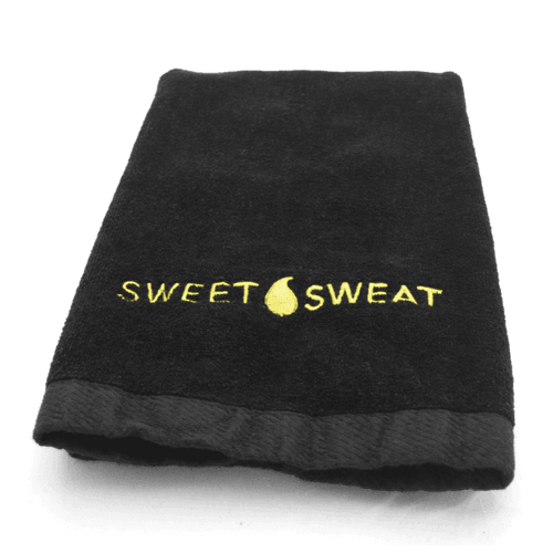SWEET SWEAT GYM TOWEL - sweetsweateurope