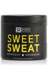 Charger l'image dans la galerie, SWEET SWEAT JAR - sweetsweateurope