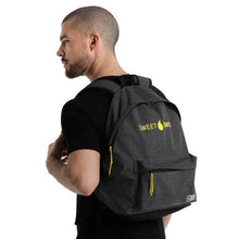Carica l'immagine nel visualizzatore di Gallery, SWEET SWEAT OFFICIAL BACKPACK - sweetsweateurope