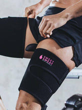 Charger l'image dans la galerie, SWEET SWEAT THIGH TRIMMERS - sweetsweateurope