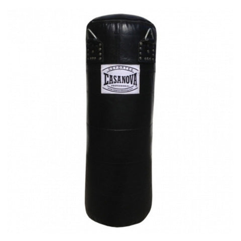Casanova 80lb Leather Punching Bag