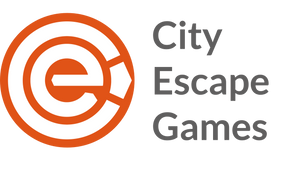 City escape games