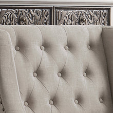 Load image into Gallery viewer, Milano Tufted Club Chair