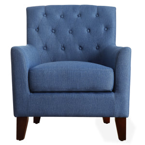 Betterfield Armchair