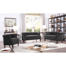 Load image into Gallery viewer, Chelsea 3 Piece Living Room Set