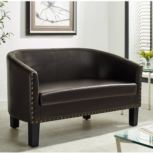 Isabell Loveseat