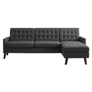 Darrel Sectional