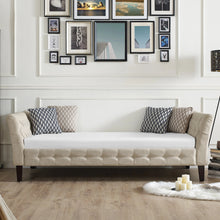 Load image into Gallery viewer, Bellard Twin Daybed