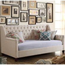 Load image into Gallery viewer, Penshire Twin Daybed