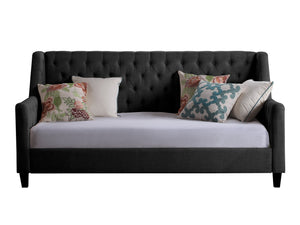 Penshire Twin Daybed