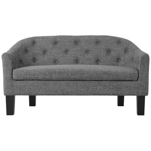 Julian Loveseat