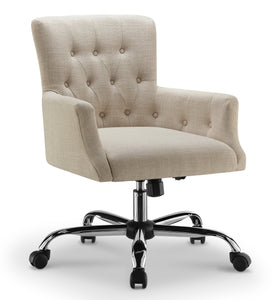 Jalise Swivel Task Chair