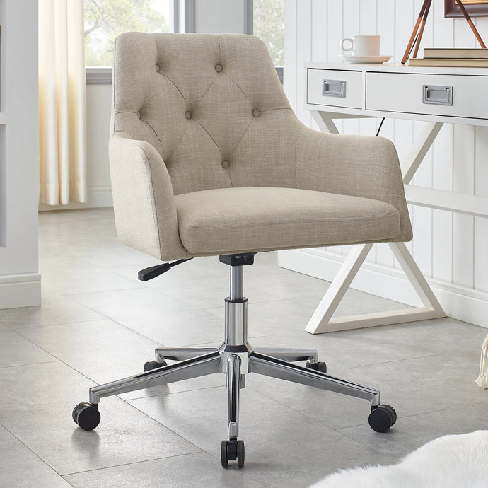 Beller Task Chair