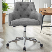 Load image into Gallery viewer, Beller Task Chair