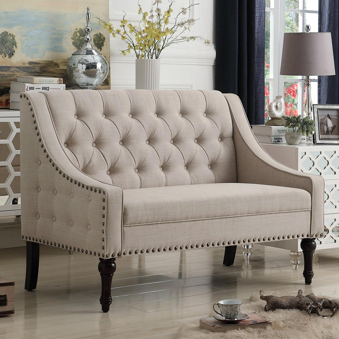 Folton Loveseat