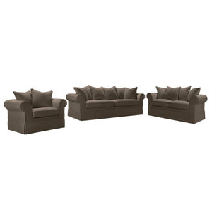 Willis Living Room Set