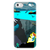 Phone Case - The Deep - (Craft Beer Artwork) - joestickel